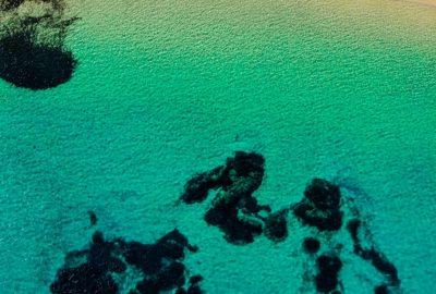 drone-5-1024x768-1.jpg